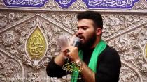 شاه کرم روح دعا-واحد- کربلایی سیدحسن هاشمی - شب پنجم محرم 98