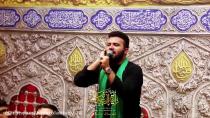 اللهم احینی حیات اهل بیت-شور- کربلایی سیدحسن هاشمی - شب پنجم محرم 98