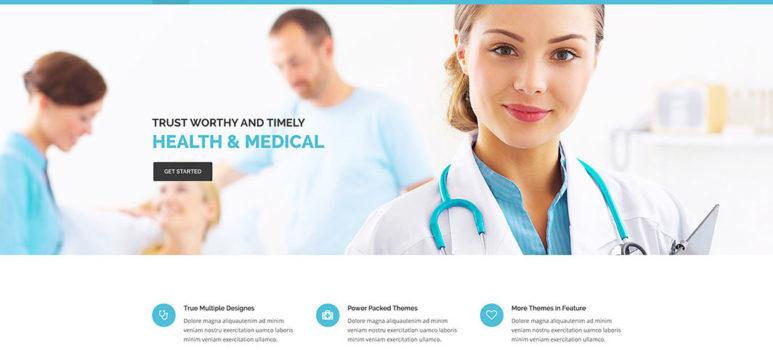 اهمیت نوبت دهی آنلاین در سایت یک پزشک