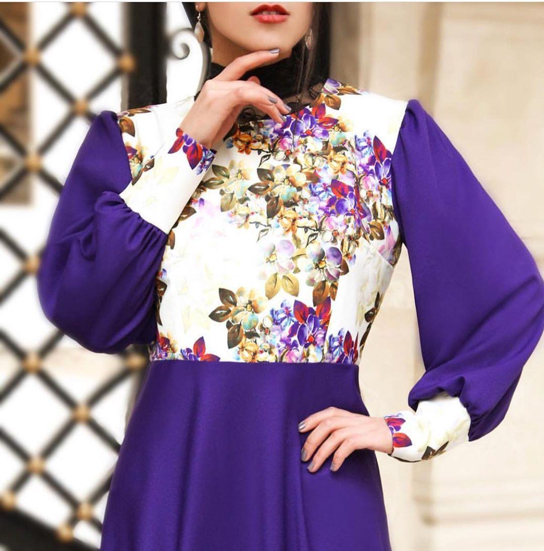 مدل مانتو های شیک و جدید دخترانه
