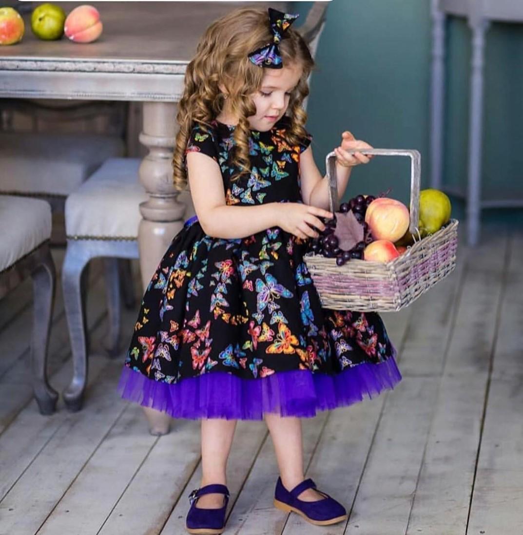 مدل لباس دخترونه شیک 98