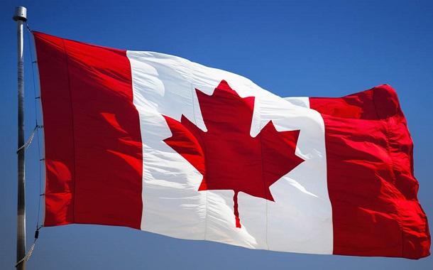 آشنایی با کشور کانادا