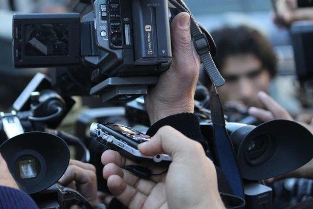 شگفتی ساز و فرافرهنگ آموزش خبرنگاری