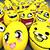 جوک و استاتوس های خنده دار جدید ۹۴