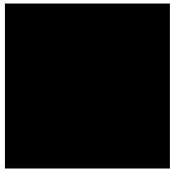 بزرگترين کانال تلگرام کانتر استريک 1.6