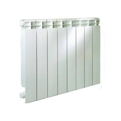 بهترین قیمت رادیاتور آلومینیومی