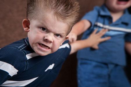 راهکارهای کلیدی برای مقابله با کودک عصبی