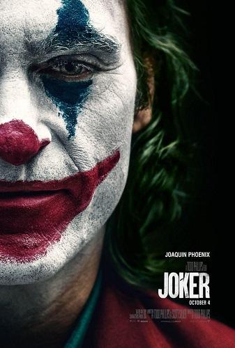 دانلود رایگان فیلم Joker 2019