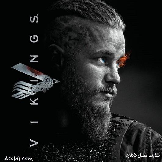 دانلود فصل ششم سریال وایگینگ ها Vikings