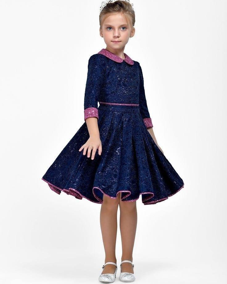 مدل مانتو دختر بچه اینستاگرام