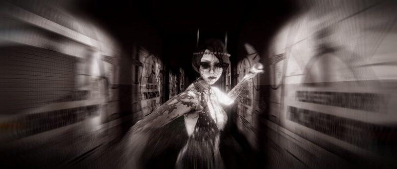 دانلود بازی Dollhouse – Tale of Two Dolls