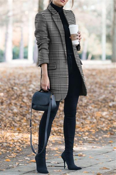 مدل کت دخترانه بلند