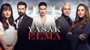 دانلود سریال ترکی سیب ممنوعه بادوبله فارسی