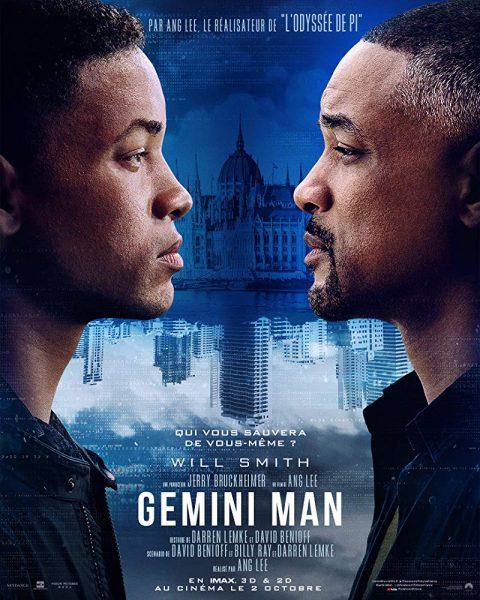 دانلود فیلم Gemini Man 2019 با کیفیت ۱۰۸۰p