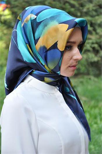 مدل روسری های ترک collection برند Armine