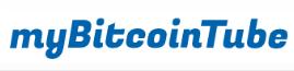 کسب بیتکوین با دیدن کلیپهای یوتیوب My Bitcoin Tube