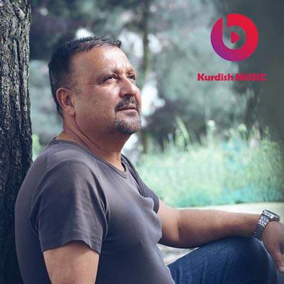 دانلود اهنگ کوست از کمال محمد