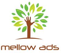 روزانه تا 3000 ساتوشی رایگان با Mellow ads