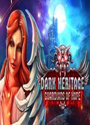 دانلود بازی Dark Heritage: Guardians of Hope برای گوشی های اندروید