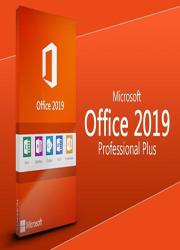 دانلود نرم افزار آفیس Microsoft Office 2019 v1909 Build 12026.20334