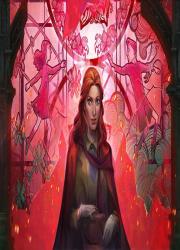 دانلود بازی اندروید Endless Fables 4: Shadow Within Full