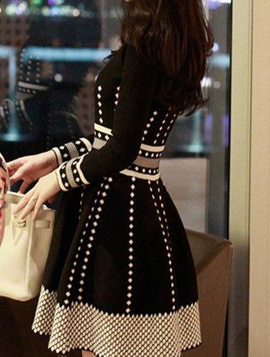 مدل لباس دخترانه پاییزی شیک