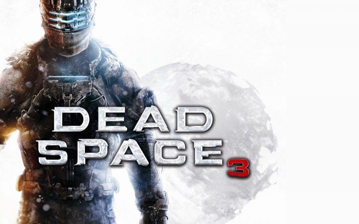 دانلود بازی دد اسپیس 3 (برای کامپیوتر) - Dead Space 3 PC Game