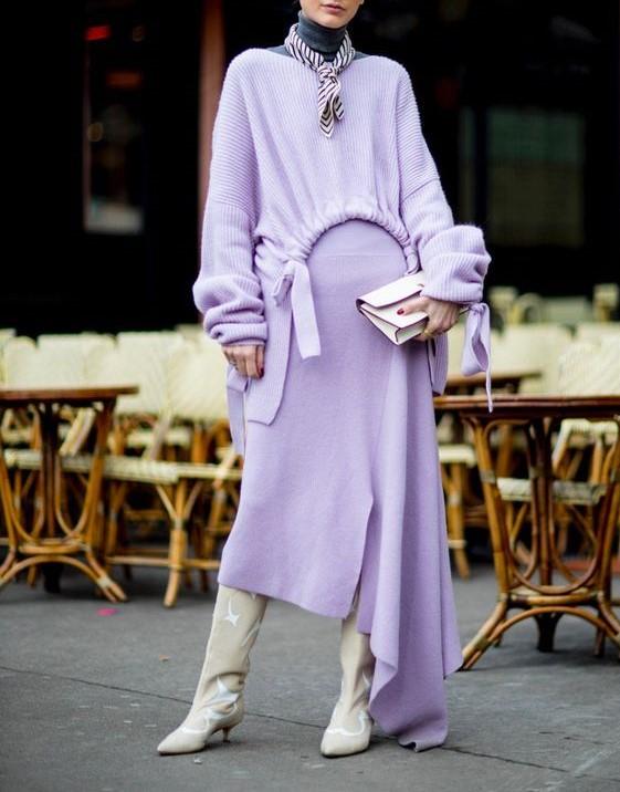مدل مانتو زمستانی دخترانه جدید