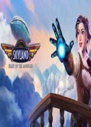 دانلود بازی Skyland: Heart of the Mountain Full 2.2 برای اندروید