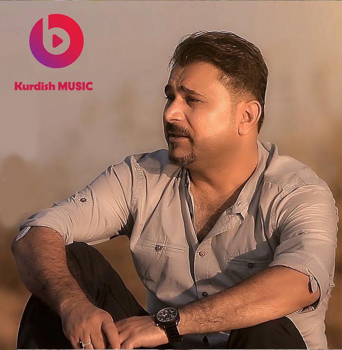دانلود آهنگ توڕە مەبە از ئاریان کەریم  Aryan Karim - Twra Maba