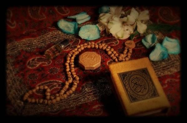 احکام نماز شب