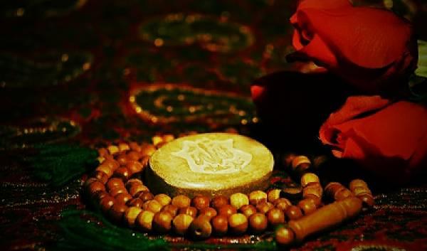 آموزش خواندن نماز شب