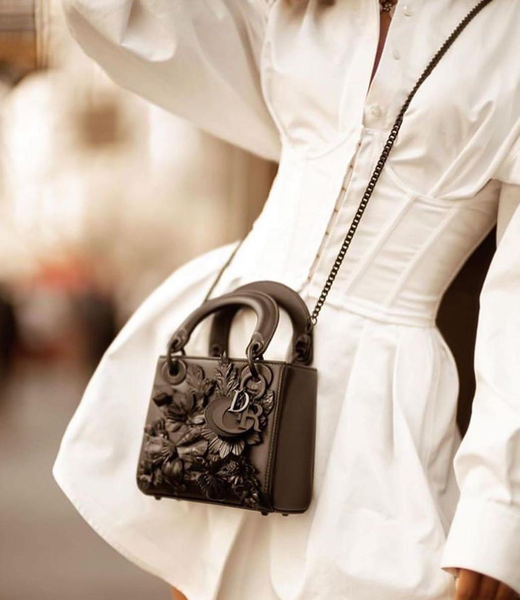 مدل کیف زنانه دخترانه