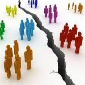 تحقیق درباره آرزوی استقلال یا شکاف نسلها