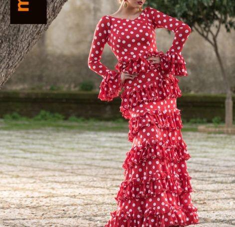 مدل پیراهن بلند مجلسی دخترانه