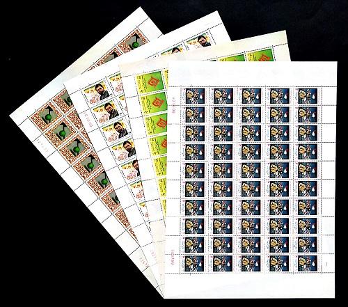 ارا (2).jpg (500×441)
