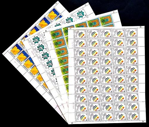 ارا (9).jpg (500×425)