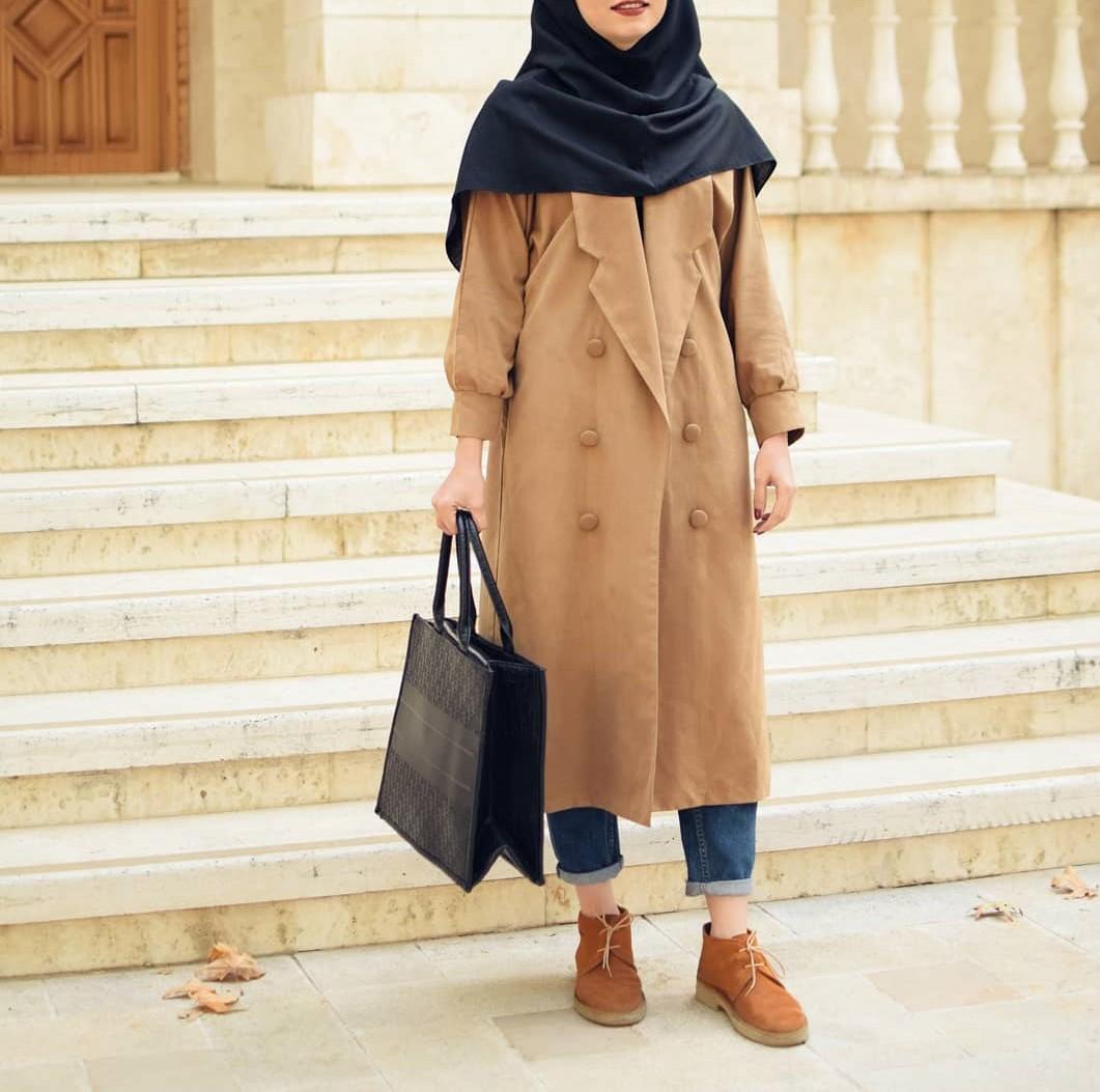 مدل پالتو دخترانه ایرانی،