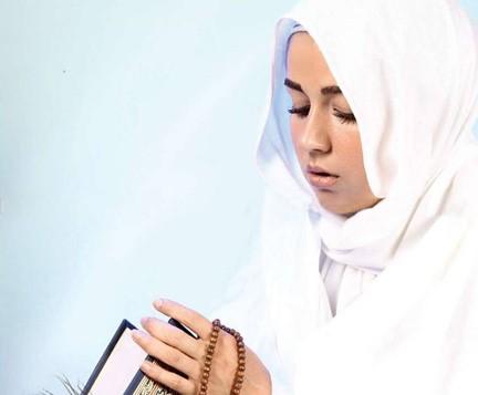 دعای زیبایی چهره و جذابیت معنوی