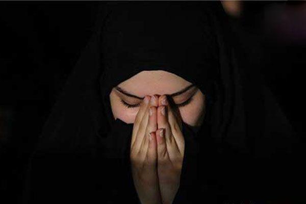 دعای زیبایی چهره