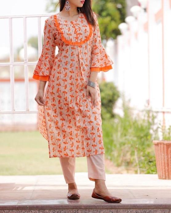 مدل لباس راحتی زنانه منزل