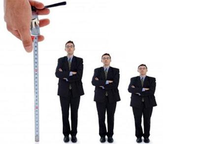 راههای افزایش قد, ورزش درمانی