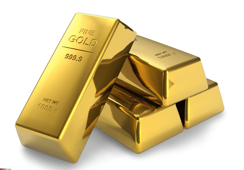ساخت نازک ترین ورق طلای جهان
