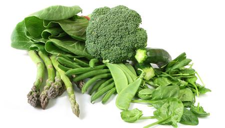 راهنمای نگه داری از مواد غذایی،نکته برای نگهداری از مواد غذایی