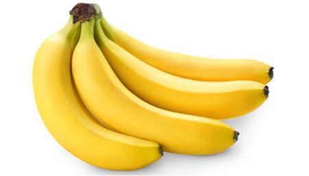 روش های نگهداری از میوه ها و سبزیجات،نکاتی برای نگهداری از میوه و سبزیجات