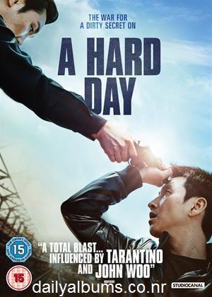 A-Hard-Day-2.jpg (300×420)