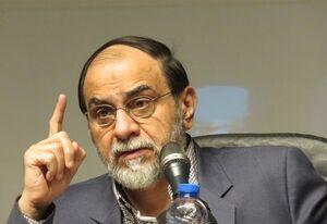 واکنش رحیمپور ازغدی به عدم دعوت به جلسه شورای عالی انقلاب فرهنگی