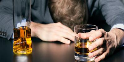 اثرات مصرف الکل بر بدن،اثرات مضر مصرف الکل