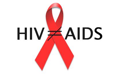 تفاوت HIV و AIDS، تفاوت اچ ای وی و ایدز چیست