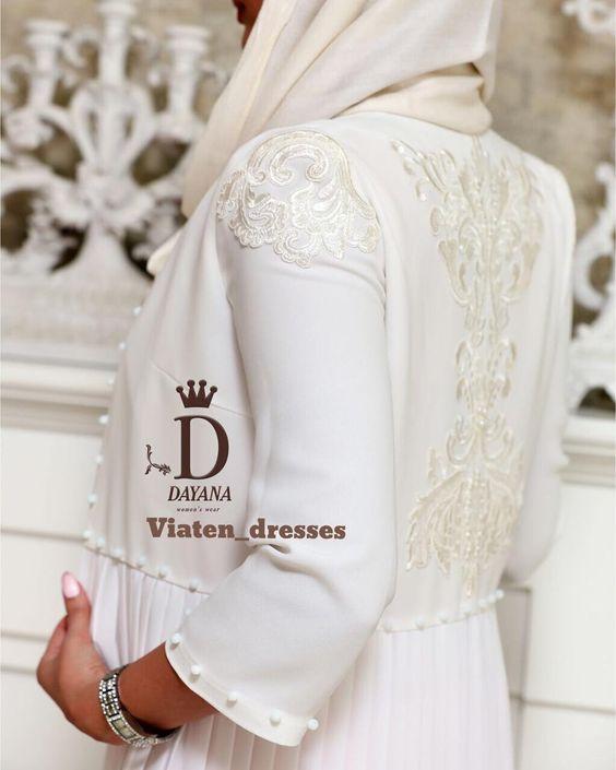 مدل لباس عروس ۲۰۲۰